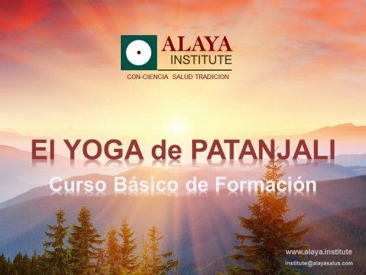 el-yoga-de-patanjali-curso-basico-formacion
